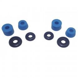 SCOPS TRUCK BUSHİNG BLUE 85A